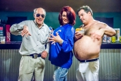 randy-and-mr-lahey-2707