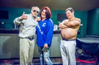 randy-and-mr-lahey-2717