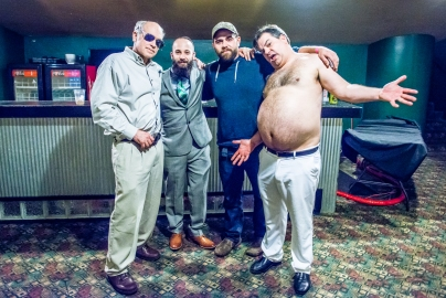 randy-and-mr-lahey-2737