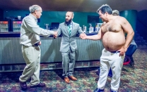 randy-and-mr-lahey-2744