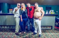 randy-and-mr-lahey-2795