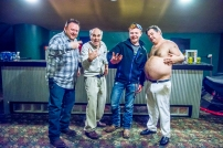 randy-and-mr-lahey-2819