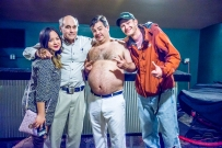randy-and-mr-lahey-2841