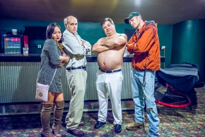 randy-and-mr-lahey-2843