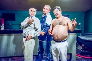 randy-and-mr-lahey-2856