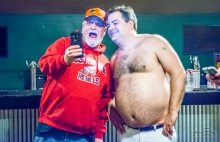 randy-and-mr-lahey-2866