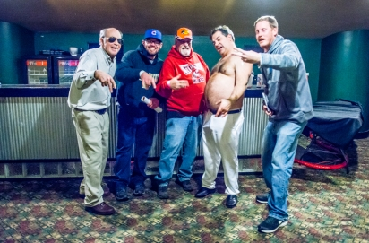 randy-and-mr-lahey-2871