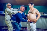 randy-and-mr-lahey-2877