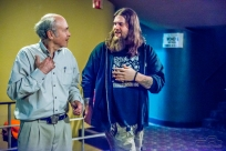 randy-and-mr-lahey-2883