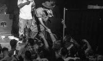 bone-thugs-n-harmony-3431