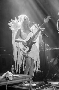 corey-feldman-angels-9909