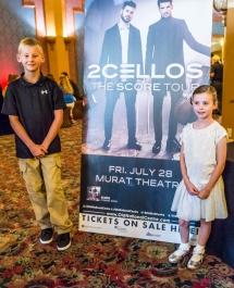 2-Cellos-1301