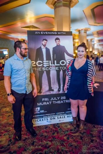 2-Cellos-1323