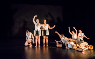 dance-showcase-0412