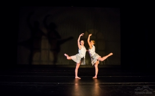 dance-showcase-0426