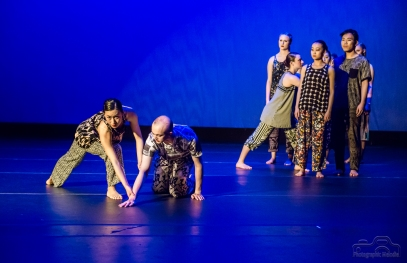 dance-showcase-0610