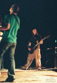 kafiristan-2007-000022