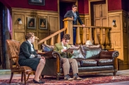 the-mousetrap-6191