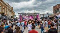 fountain-square-music-festival-2017-7381