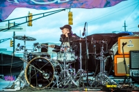 fountain-square-music-festival-2017-7787