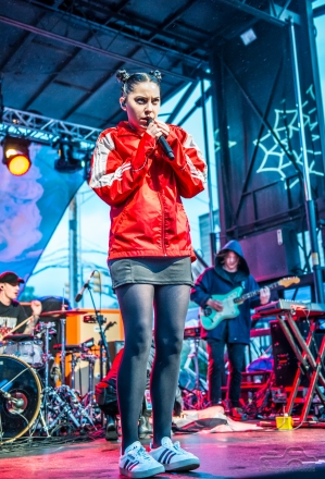 fountain-square-music-festival-2017-7927