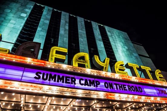 summercamp-ontheroad-lafayette-2018-5460