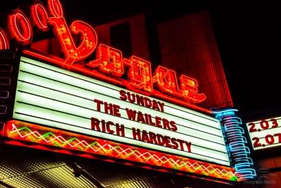 the-wailers-rich-hardesty-7532
