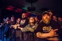 anthrax-killswitch-engage-havok-8558