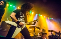 anthrax-killswitch-engage-havok-8590
