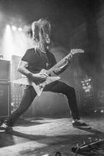 anthrax-killswitch-engage-havok-8708