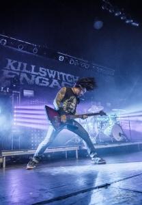 anthrax-killswitch-engage-havok-8876