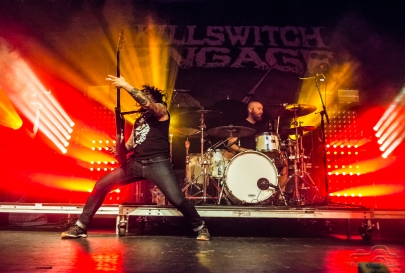 anthrax-killswitch-engage-havok-9115