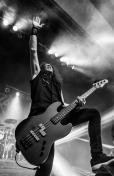 anthrax-killswitch-engage-havok-9459