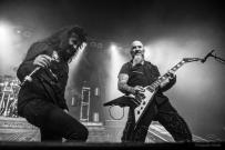 anthrax-killswitch-engage-havok-9522