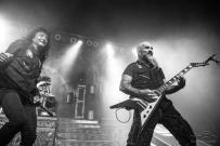 anthrax-killswitch-engage-havok-9523