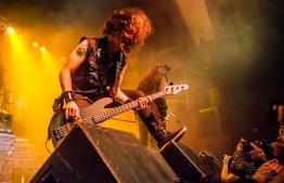 anthrax-killswitch-engage-havok-9619