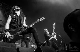 anthrax-killswitch-engage-havok-9626