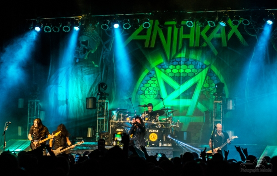 anthrax-killswitch-engage-havok-9666