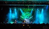 anthrax-killswitch-engage-havok-9673