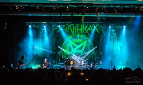 anthrax-killswitch-engage-havok-9673