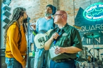 indystar-sessions-birdmen-of-alcatraz-7759