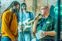 indystar-sessions-birdmen-of-alcatraz-7763