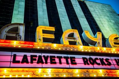 lafayette-rocks-8018