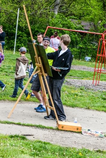 soarts-spring-into-arts-2013-005