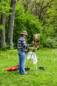 soarts-spring-into-arts-2013-022