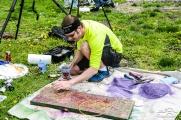 soarts-spring-into-arts-2013-034