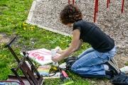 soarts-spring-into-arts-2013-038