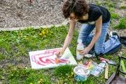 soarts-spring-into-arts-2013-039