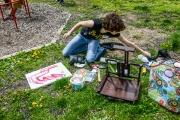 soarts-spring-into-arts-2013-040