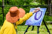 soarts-spring-into-arts-2013-042